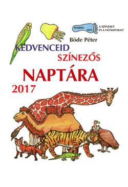 kedvenceid_naptar