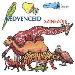 kedvenceid_szinezoje1