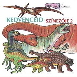 kedvenceid_szinezoje2